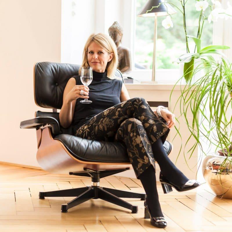 Business-Fotografie NRW - Produkt-Fotografie - Lieblingsstil
