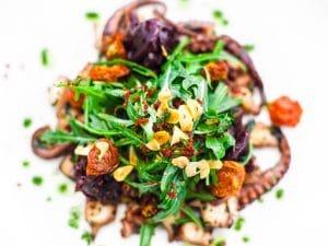 Business-Fotografie NRW - Produktfotografie - Food