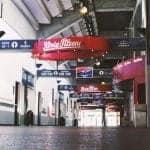Business-Fotografie NRW - Corporate Fotografie - Koenig-Pilsener-ARENA