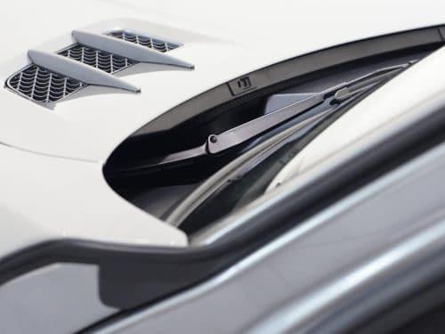 Business-Fotografie NRW - Produkt-Fotografie - Cars