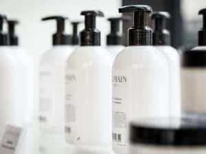 Business-Fotografie NRW - Produktfotografie - Kosmetik