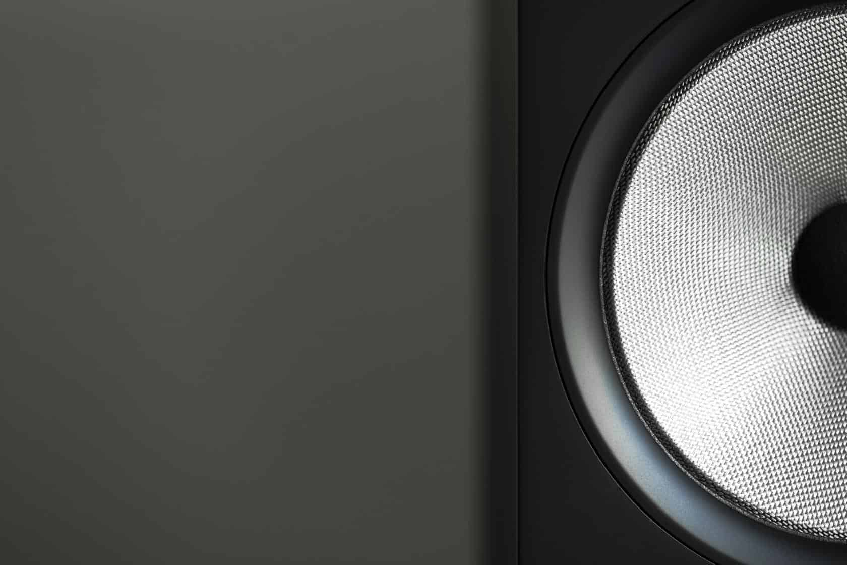 Business-Fotografie NRW - Produktfotografie - High Fidelity