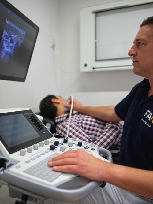 Medizinfotografie / Michael Bergmann - Businessfotografie NRW