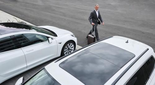 Corporate Fotografie MENNEKES / Michael Bergmann - Businessfotografie NRW