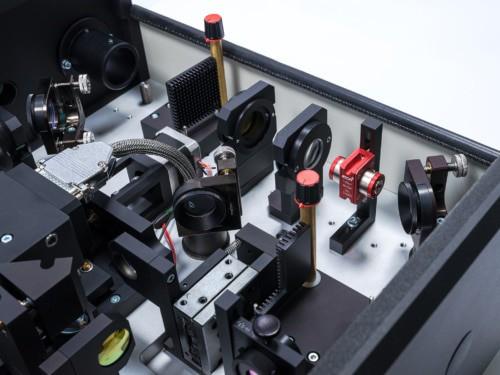 Produktfotografie für SIRAH / Michael Bergmann - Businessfotografie NRW